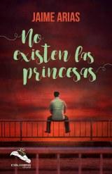 No existen las princesas