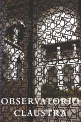 Observatorio Claustra