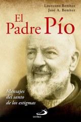 El Padre Pío: apóstol de la misericordia