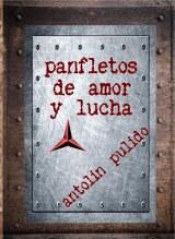 Panfletos de amor y lucha