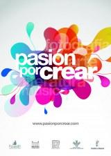 "Certámenes ""Pasión por crear"""