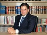 Rafael Maldonado de Guevara Delgado