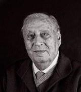 Rufino Miranda, un personaje singular