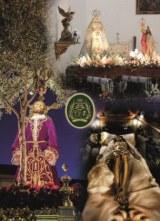 Presentación de la Semana Santa novesana