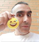 Habilidades para ser feliz