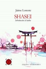 Shasei: introducción al haiku
