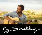 Concierto Bib&Play de Guillermo Shelly