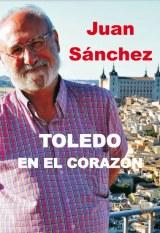 Toledo en el corazón