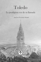 Toledo: la prodigiosa voz de su llamada
