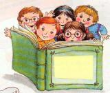 Una mirada a la Historia de la literatura infantil