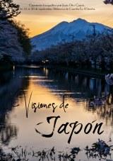 Visiones de Japón