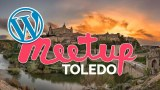 WordPress Toledo