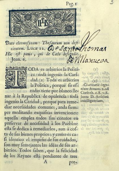 Arte de gramática latina
