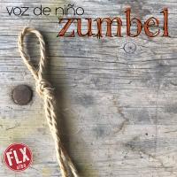 Zumbel: narración oral para adultos con Félix Albo