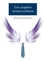 Los ángeles tienen corbata