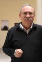 Isidro Sánchez Sánchez