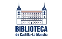 Catálogo de la Biblioteca de Castilla-La Mancha
